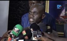 AG de l'amicale des diplômés de la Poste : «Dans une dynamique de redressement, il faut envisager des solutions pour assainir la charge du personnel » (Abdou Ndiaye, Président de l'Adep)