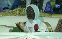 Clôture du Gamou de Sagne Bambara : Cheikh Mouhidine Samba Diallo invite les autorités à contrôler davantage les produits qui entrent dans notre pays.