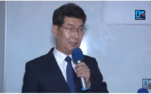 Partenariat : l'Ambassadeur de Corée revient sur les relations entre le Sénégal et son pays
