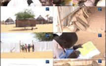 NDIAGNE / Dakaractu à la découverte du daara de Serigne Khadim Guèye...