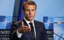 Conséquence du coup de gueule de Paris contre les accusations de connivence avec les mouvements terroristes dans le Sahel : Les mouvements anti-français sont-ils en danger ?