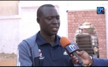 """Entretien avec Ngalla Sylla, coach des """"Lions"""" du Beach Soccer : « Il nous a manqué de la discipline tactique (...) Depuis 2007 on a fait de grands progrès (...) Nous devons avoir notre propre stade »"""