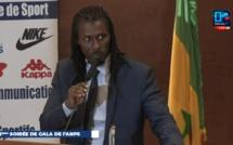 [🔴REPLAY] Revivez la Soirée de Gala des meilleurs sportifs Sénégalais de l'année 2019 avec l'ANPS.