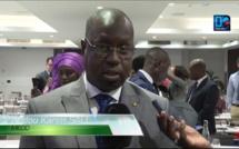 COP 25 / Réunion des ministres africains : une harmonisation des positions trouvée