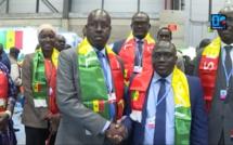 Cop 25 / Coupe du bois : Le ministre de l'environnement se déplacera en Gambie