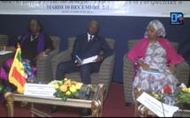 Gestion des Industries extractives : L'ITIE prône la participation des femmes et la télé-déclaration des entreprises