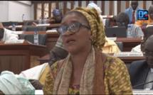 """Maïmouna Isabelle Dieng conseillère au CESE : « Il faut """"dépolitiser"""" l'administration pour qu'elle soit au service des populations »"""