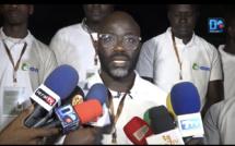 """Foire Internationale de Dakar : """"D'importantes mesures sont prises cette année pour rehausser l'image de la Foire"""" (Cheikh Yérim Seck/ 6Com)"""