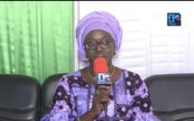 Foire Internationale de Dakar : La haute autorité du Waqf marque sa présence au Grand rendez-vous économique