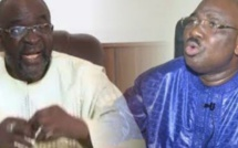 Farba Ngom : « Moustapha Cissé Lo a trahi Senghor, Abdou Diouf puis Abdoulaye Wade »