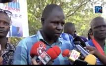 """Marche pour la libération de Babacar Diop, Guy Marius Sagna et Cie :  """"La hausse du prix de l'électricité va inéluctablement conduire à la hausse de tous les prix """" (Ibrahima Diop)"""