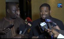 """Fin de la Mission économique afro-américaine au Sénégal : """"D'importants projets seront financés pour faciliter l'insertion des jeunes"""" (Terry Tatum chef de la mission)"""