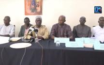 Dakar Intérim Sécurité : Les précisions du syndicat sur la mésentente entre délégués du personnel