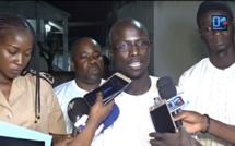 Rufisque / Santé : « Nous sommes à pied œuvre pour renforcer les capacités des postes de santé pour faire face aux maladies épidémiques comme le virus Ebola ». (Dr. Mbaye Thiam, Médecin chef du district de Rufisque)