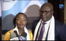 Promotion des filles à travers l'éducation : Akadémia Dakar, un exemple à suivre.