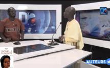 Mbaye Thiam Babacar dans Auteur : « Quand une femme dit non, c'est non... Il faut que les hommes respectent les droits des femmes »