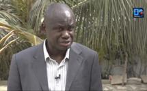 Dépénalisation du cannabis : Amnesty International / Le Sénégal donne le ton...
