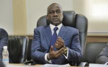 (UNIVERSITÉ DE DIAMIADIO) Après avoir été indemnisé par le Sénégal à hauteur de 13 milliards / Bictogo, chercherait-il à soutirer au trésor Sénégalais de nouveaux milliards ?