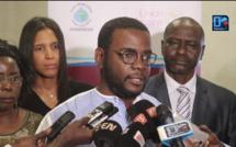 AMCOW / Assainissement : « Nous sommes là au Sénégal, pas pour changer leur politique d'assainissement, mais pour juste recueillir leurs avis et collecter des points de vue. » (Patrice Leumeuni)