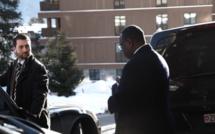 Davos : Les faits marquants du séjour du président Macky Sall.