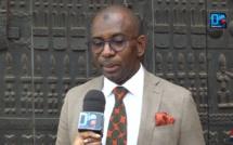 Financement du Logement Abordable : « Les banques commerciales ont des contraintes... » Moustapha Guirassy (Président fondateur de l'IAM)