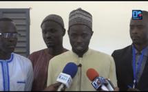 Litige foncier : ''Ce qui se passe à Ndengler est absolument injuste, triste et écœurant (Bassirou Diomaye Faye)