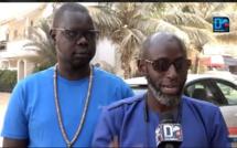 Litige foncier : Ndiaganiao mouille son maire et tient tête à Babacar Ngom de la Sédima qui s'emmure dans un silence
