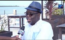 Thierno Seydi (Agent de joueurs) : « Bocandé, Aliou Cissé et moi (...) Mon premier transfert...  Koulibaly doit quitter Naples (...) Si le Casa descend en L2... » (Entretien)