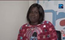 Débat sur « le statut spécial de Dakar » : La Haut-conseillère Aïssatou Ndiaye met les points sur les i