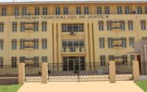 Guinée Bissau : La Cour suprême de justice refuse d'être auditée.
