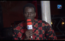20 ans de carrière : le chanteur Assane Ndiaye dissèque le milieu de la musique dans H24...