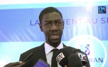 Criminalisation des faux médicaments : «L'Etat va sévir» (Alassane Mbengue ministère de la Santé)