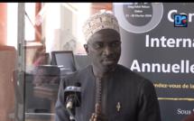 Fiscalité / Le Sénégalais mauvais payeur : «Sur les 15 millions d'habitants, 6 mille personnes seulement déclarent régulièrement leurs impôts»