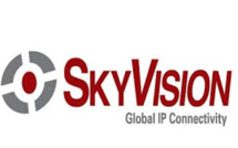 SkyVision : Comment le canadien Claude Church et ses collaborateurs avaient confectionné de faux documents pour prendre le contrôle de la société sénégalaise.