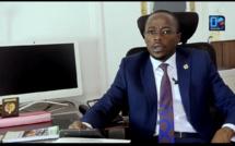Macky 2 / L'an 1 : «Entre un climat social stable et une bonne situation de l'économie nationale». (Abdou Mbow)
