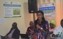 Accès des femmes à la terre : les députés, hauts conseillers et élus sensibilisés
