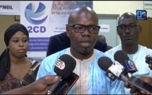 """Désignation du maire de Dakar : Le cercle  des communicants en décentralisation parle d'une """"proposition insensée et inopportune"""""""