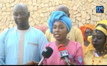 Couverture maladie universelle : Les femmes coiffeuses de Dakar enrôlées...