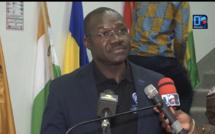 Programme Yali Dakar : 102 nouveaux ''alumnis'' consacrés.