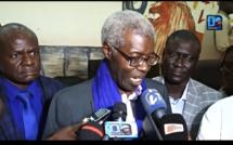 Série de meurtres au Sénégal : « C'est le moment de rappeler la valeur des valeurs. Celle sur laquelle repose l'humanité de l'humain. »  (Pr Souleymane Bachir Diagne, Philosophe)
