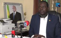 Entretien / Moustapha Mbengue (Maire de Keur Massar) : «30 contacts à  haut risque ont été  identifiés et mis en quarantaine et... »