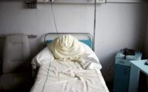 Coronavirus : Un décès par jour en moyenne au Sénégal entre le 26 avril et le 26 mai.