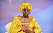 Mort de Georges Floyd : Aminata Touré se solidarise à la cause Afro-américaine.