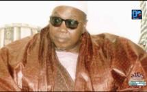 REPORTAGE / Il y a 15 ans nous quittait Serigne Mbacké Sokhna Lô, bénéficiant des prières de l'actuel Khalife des Mourides.
