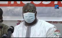 Birahime Seck (Forum Civil) sur le litige foncier impliquant Babacar Ngom : « Il y a une volonté de vouloir opposer les populations de Ndingler et Djilakh »