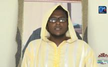Bassirou Ka, promoteur immobilier : « Nous demandons au président Macky Sall de réhabiliter les victimes de Gadaye »