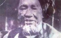 DAROU SALAM 2020 / Mame Cheikh Anta ou celui qui fut au service exclusif de Serigne Touba.