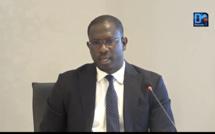 Rapatriement des ressortissants de Sénégalais : «Il n'y a pas de signature entre la République du Sénégal et le Royaume d'Espagne»(Moïse Sarr)