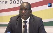 Maladie des pêcheurs : Abdoulaye Diouf Sarr fait la situation et rassure.