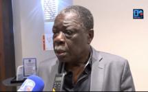 Me Ousmane Sèye : «La Crei doit être réformée pour devenir une juridiction de droit commun»